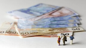 Hausse des cotisations retraite : l'accord Agirc-Arrco va faire trinquer les cadres