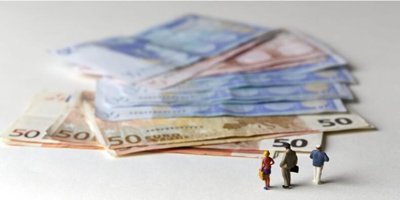 Coup de pouce fiscal (surprise) pour le financement participatif