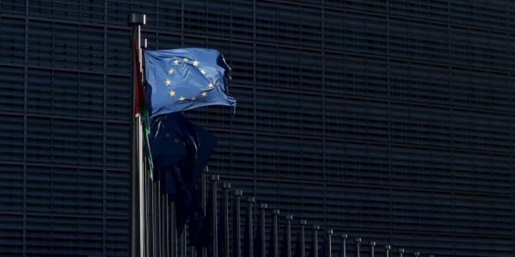Espagne et Portugal menacés de sanctions pour déficit excessif