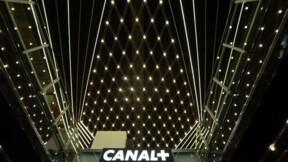 Canal+ signerait un accord d'exclusivité avec beIN Sports