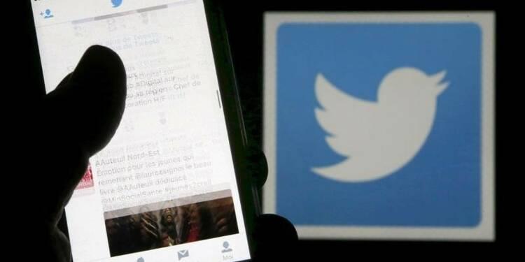 Twitter dément des rumeurs de fermeture en 2017
