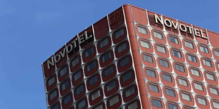 COR-Eurazeo négocie avec Accor sur 85 hôtels en Europe