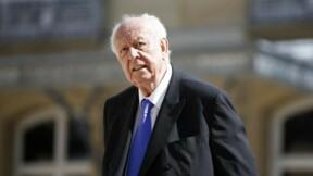 La justice annule l'élection de Jean-Claude Gaudin