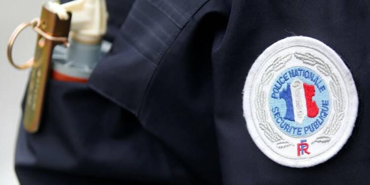 Une présence policière massive prévue pour l'Euro