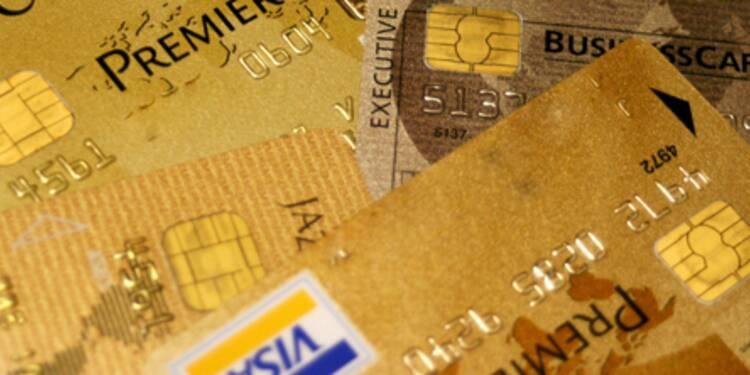 Faut-il craquer pour une carte bancaire haut de gamme ?
