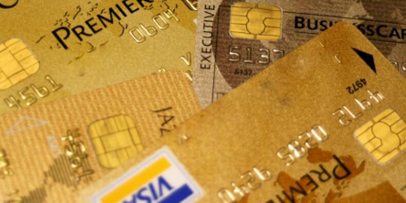Comment votre carte bancaire vous protège