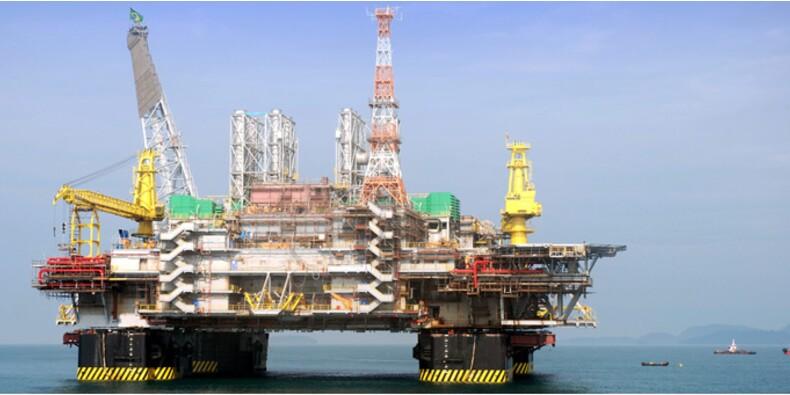 Technip double de taille avec FMC, nouveau géant des services pétroliers