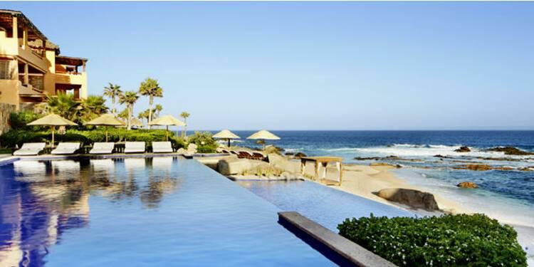 Booking.com, Hotels.com, Lastminute : quel est le meilleur site de réservation ?