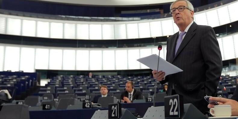 Les parlements nationaux voteront sur l'accord UE-Canada