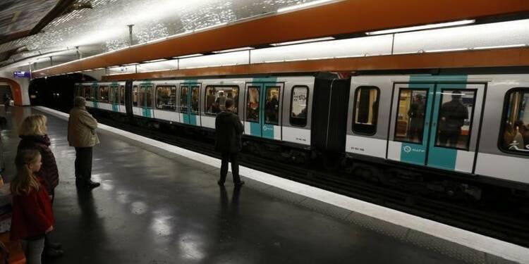 L'Assemblée renforce la sécurité dans les transports publics