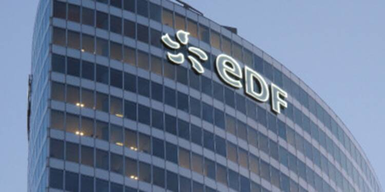 EDF : La hausse des tarifs pourrait être plus faible que prévu, évitez