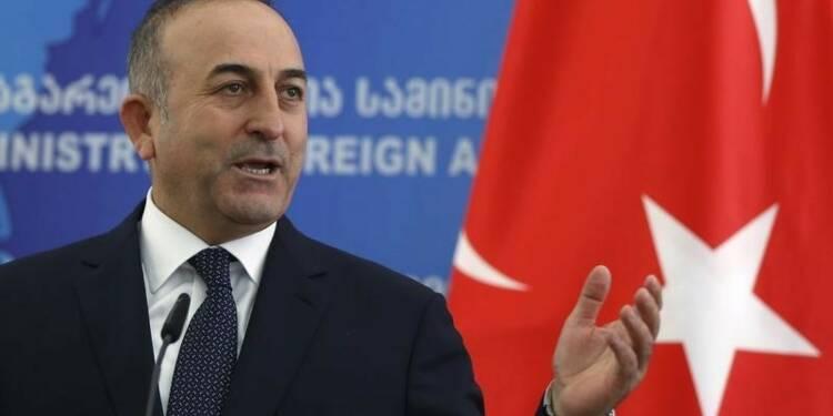 La CE propose l'exemption de visa pour les Turcs