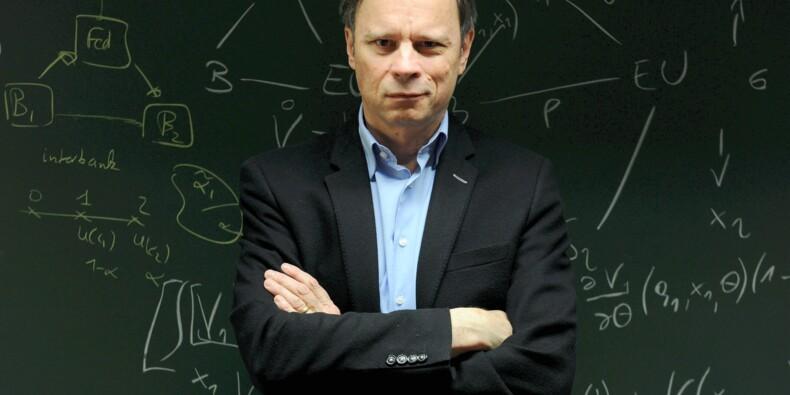 Jean Tirole (né en 1953) : il a imaginé des outils pour réguler les oligopoles