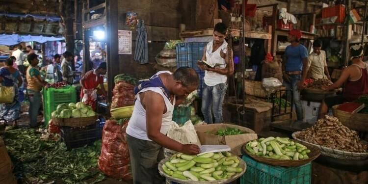 FAO et OCDE prédisent une stabilité des prix agricoles