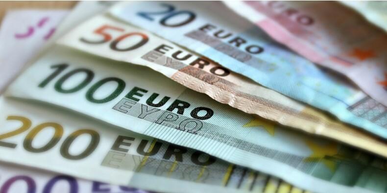Vers un nouveau krach de l'euro face au dollar ?