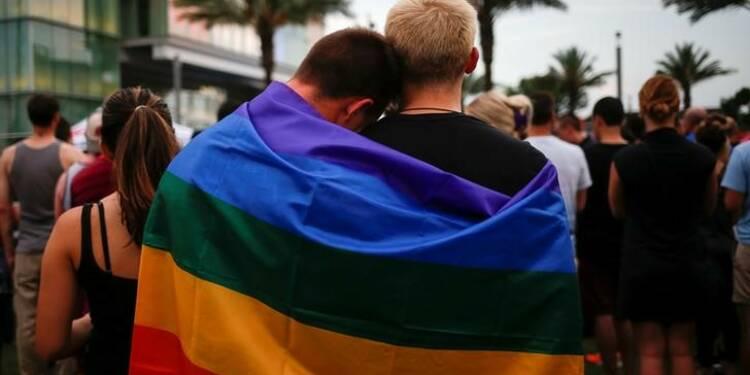 L'hypothèse de l'homosexualité du tueur d'Orlando à l'étude