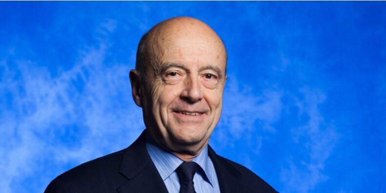 Avec qui se prépare…Alain Juppé, candidat à la primaire Les Républicains ?