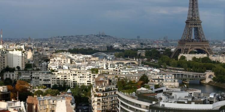 Encadrement des loyers à Paris: le préfet signe l'arrêté 2016