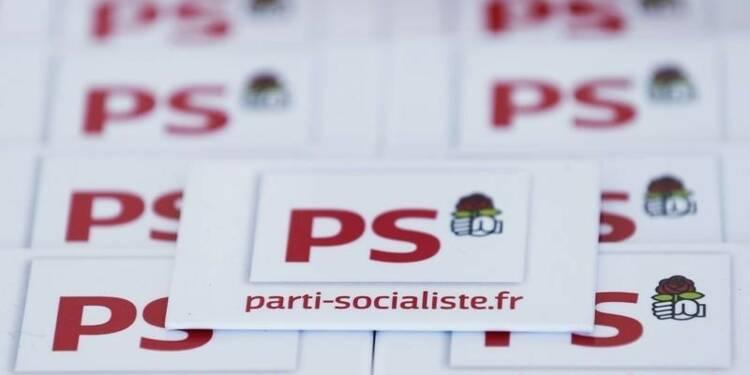 Le PS débat samedi des modalités d'une primaire à gauche