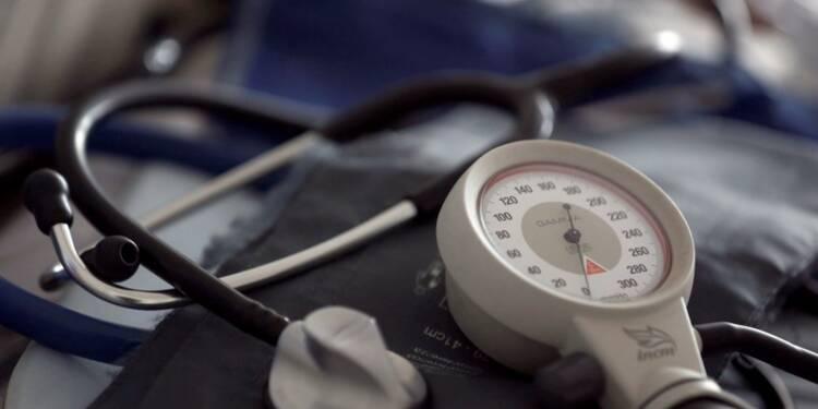 Marisol Touraine renforce la lutte contre les déserts médicaux