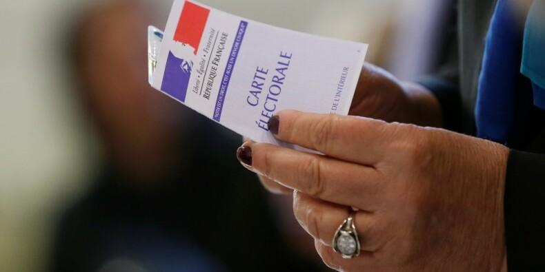 La droite repart à l'assaut en Centre-Val de Loire