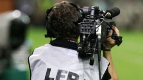 Canal+ / beIn Sport : la guerre des droits télé est loin d'être terminée