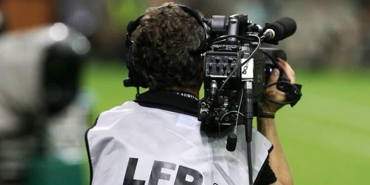 Canal Plus contre BeIN Sports : ça manque de fair-play !