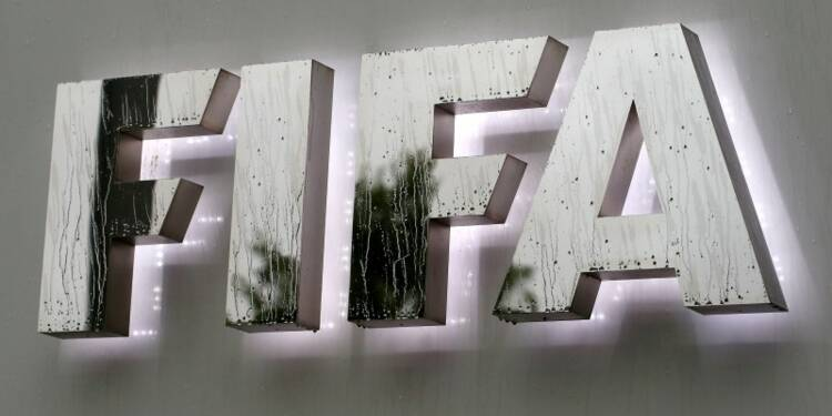 Le procès pour corruption à la FIFA fixé à l'automne 2017