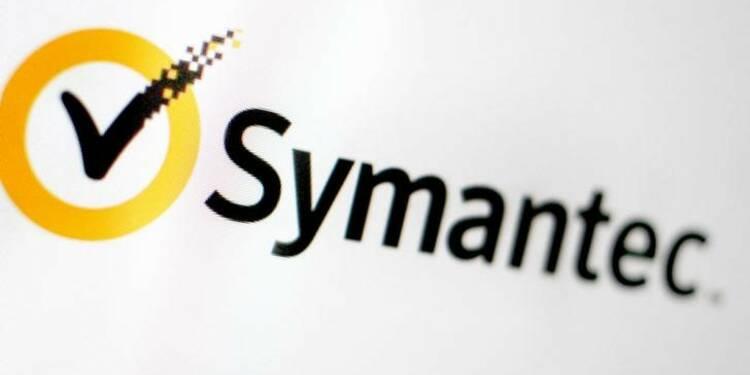 Symantec acquiert Blue Coat pour 4,65 milliards de dollars