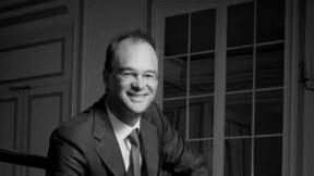 """Taxis G7 : les profits de la famille Rousselet en danger, """"la faute aux VTC"""" !"""