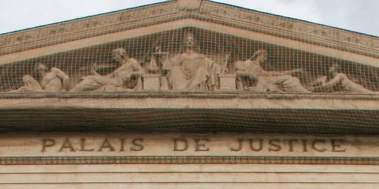 Neuf ans de prison pour le frère d'un kamikaze du Bataclan