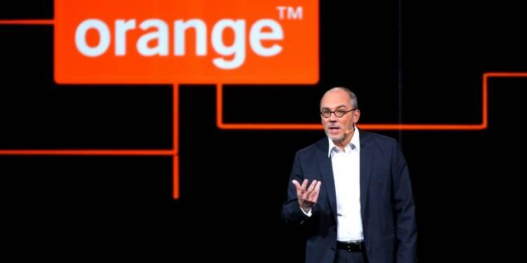 Orange/Bouygues Telecom: décision reportée sur un éventuel rapprochement