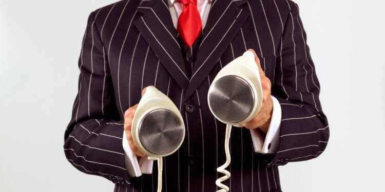 Redressements judiciaires : la machine à achever les PME