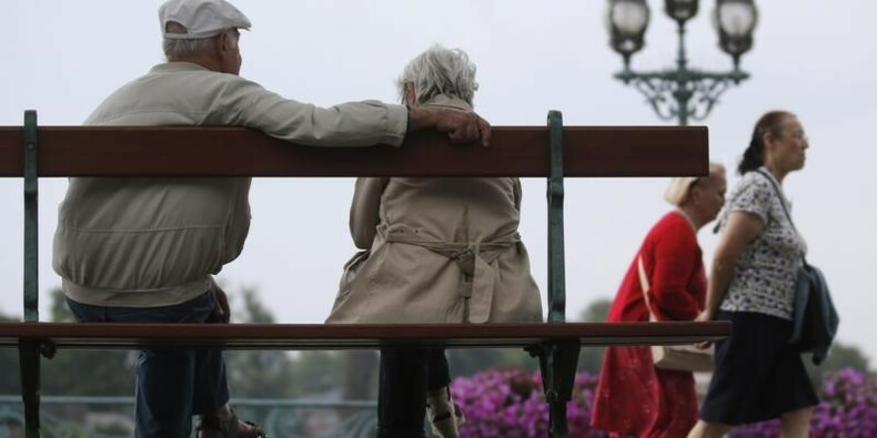Le Parlement vote la loi sur le vieillissement
