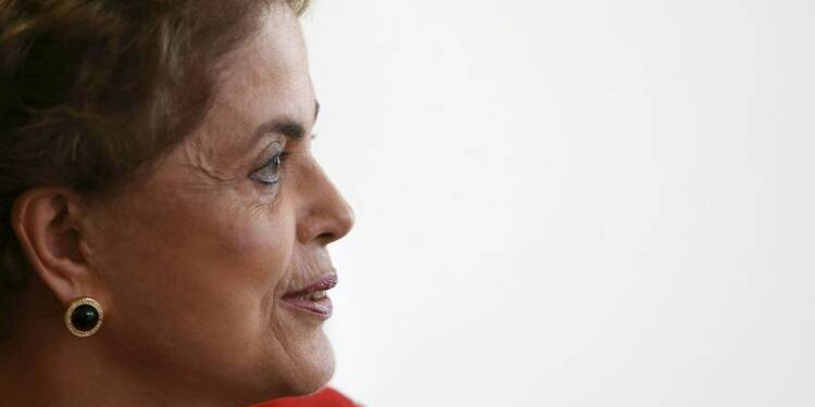 La coalition gouvernementale brésilienne vole en éclats