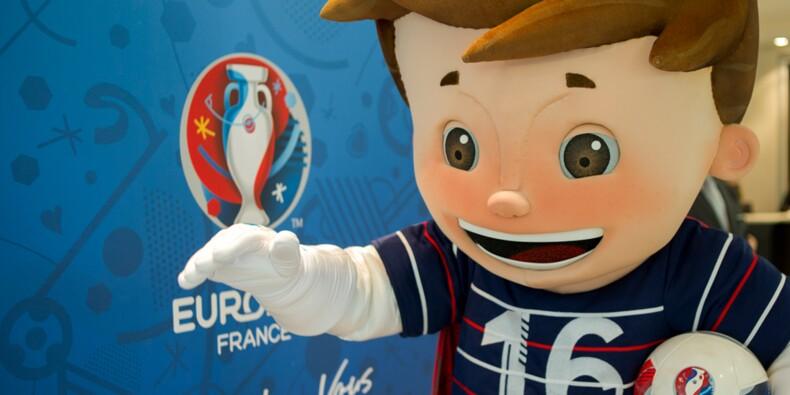 Ces Français qui ont déjà gagné l'Euro