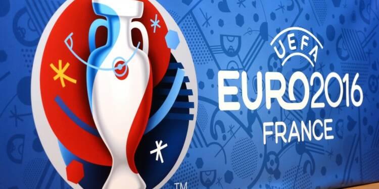 L'Euro de football sous la menace du mouvement social