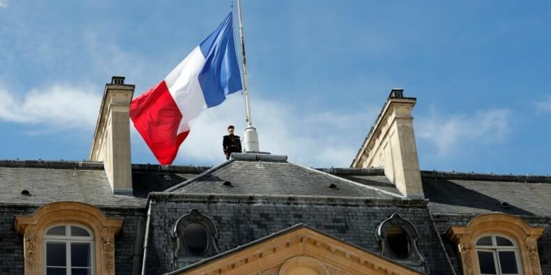 L'attentat de Nice relance le débat sur les responsabilités