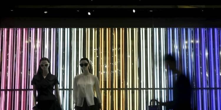 Maria Chiuri nommée directrice artistique de Dior