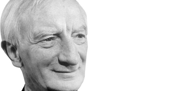 William Beveridge (1879-1963) : l'inventeur de la Sécurité sociale