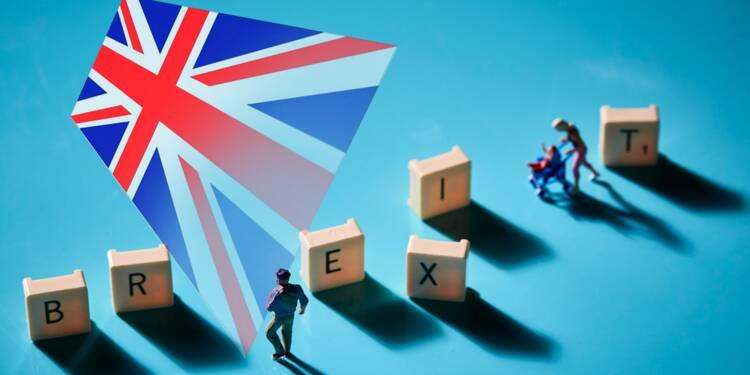 Le brexit ? Pas forcément une mauvaise nouvelle !