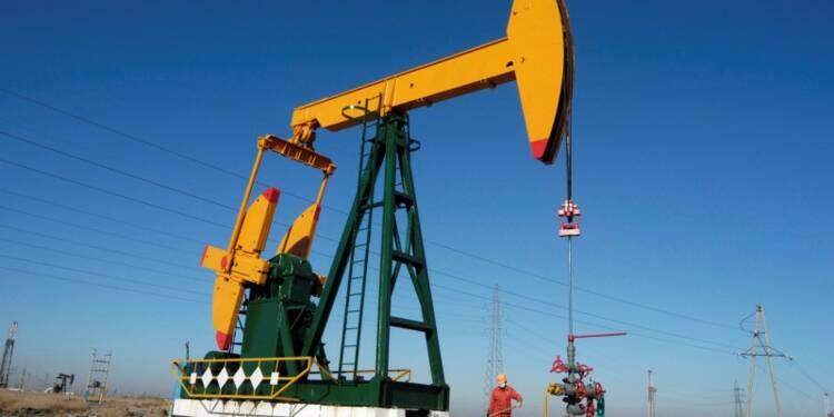 Les prix du pétrole menacent la rentabilité des banques