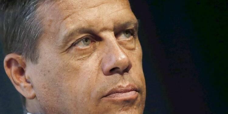 La FNSEA met en garde après sa rencontre avec Hollande