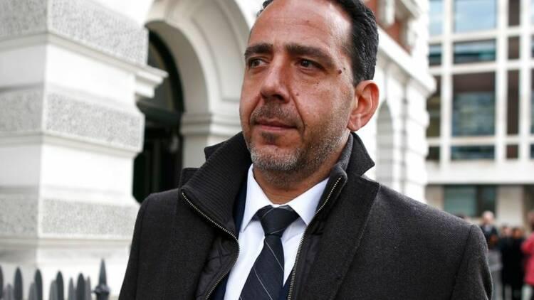 Le premier procès mondial sur l'Euribor fixé à septembre 2017