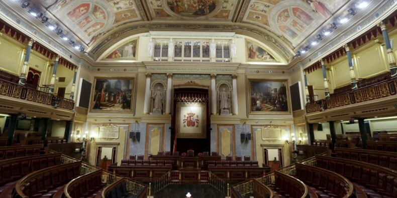 Sans gouvernement, les Espagnols rééliront leurs députés en juin