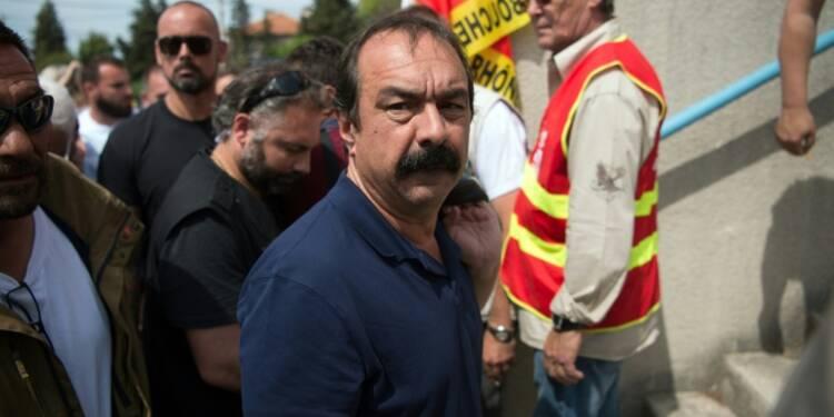 Loi travail : démonstration de force ou baroud d'honneur des opposants ?