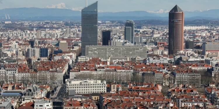 Manuel Valls débloque 150 millions pour les 15 métropoles