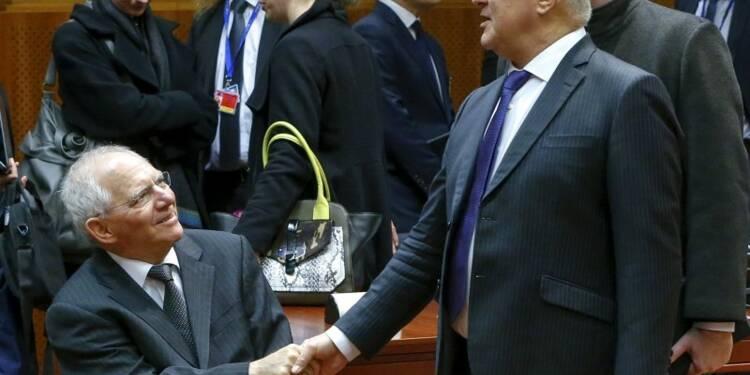 Les plans de l'UE contre l'évasion fiscale font débat