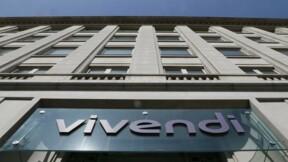 Vivendi prend ses quartiers chez Gameloft