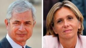 Claude Bartolone maintient ses propos contre Valérie Pécresse